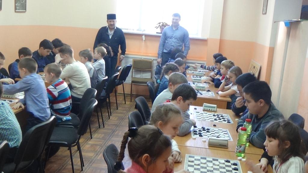 чудо шашки 2015