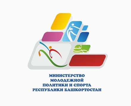 Министерство молодежной политики и спорта